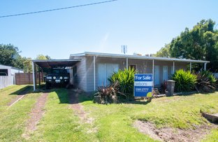 Picture of 12 Dunlop Street, Mortlake VIC 3272