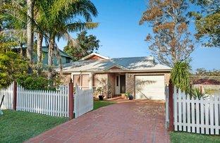10 Flamingo Avenue, Sanctuary Point NSW 2540