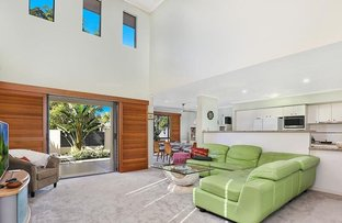 Picture of 39/1 Millennium Circuit, Pelican Waters QLD 4551