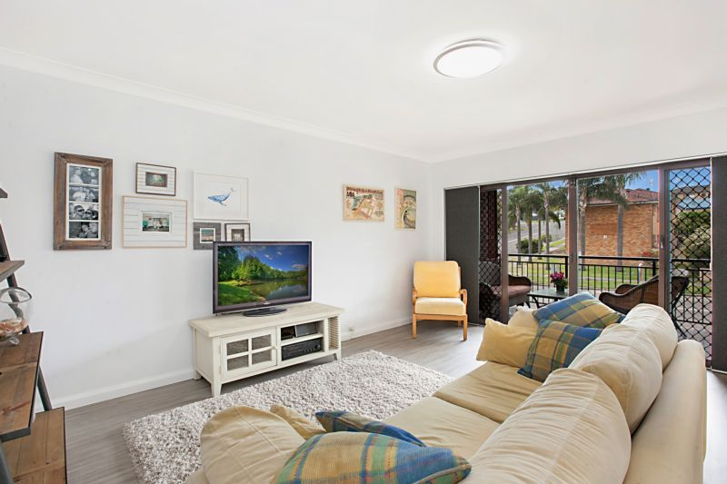 3/80 Mitchell Street, Merewether NSW 2291, Image 2