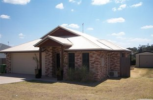 Picture of 39 Woleebee Drive, Glenvale QLD 4350