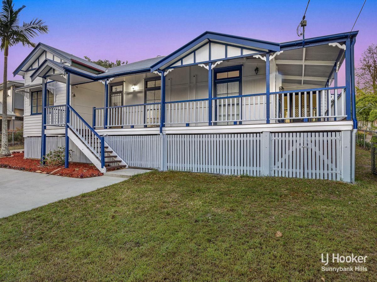 79 Dixon Street, Sunnybank QLD 4109, Image 0