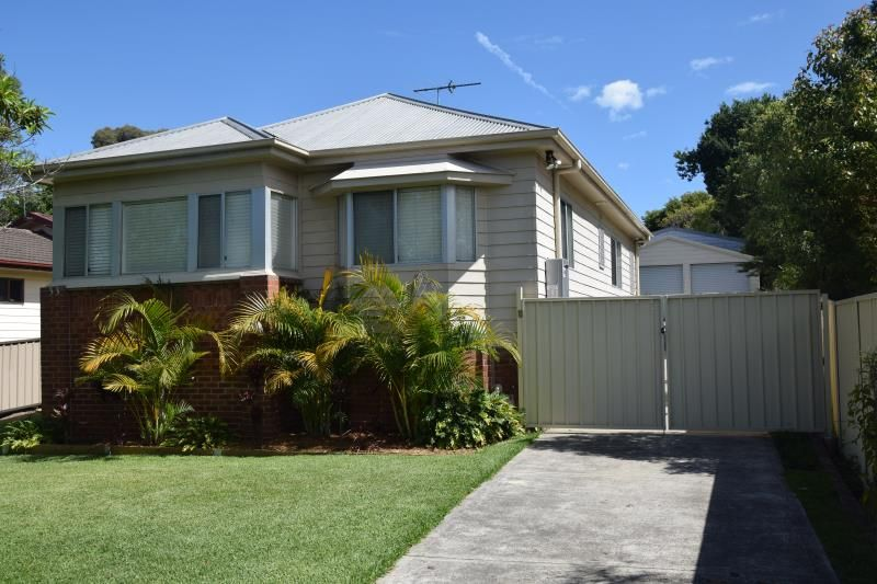 33 Croudace Road, Elermore Vale NSW 2287, Image 0