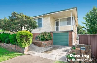 Picture of 2a Hill Street, North Lambton NSW 2299