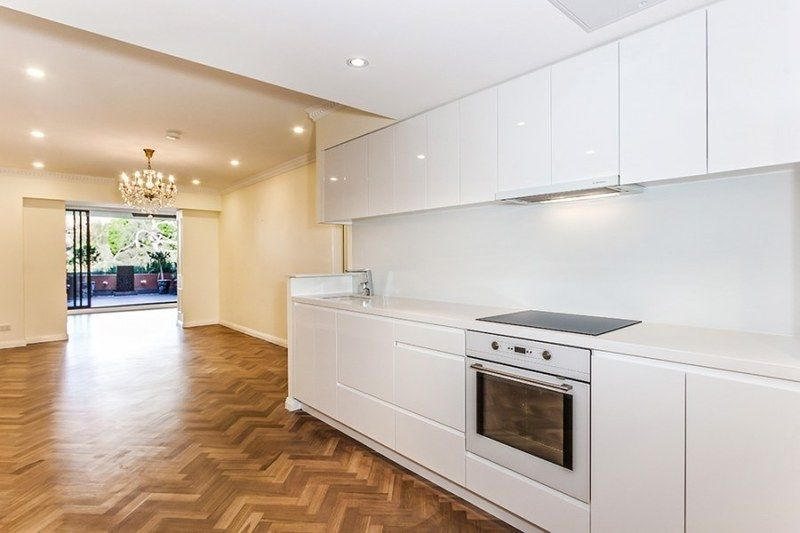 313/50 Macleay Street, Potts Point NSW 2011, Image 1