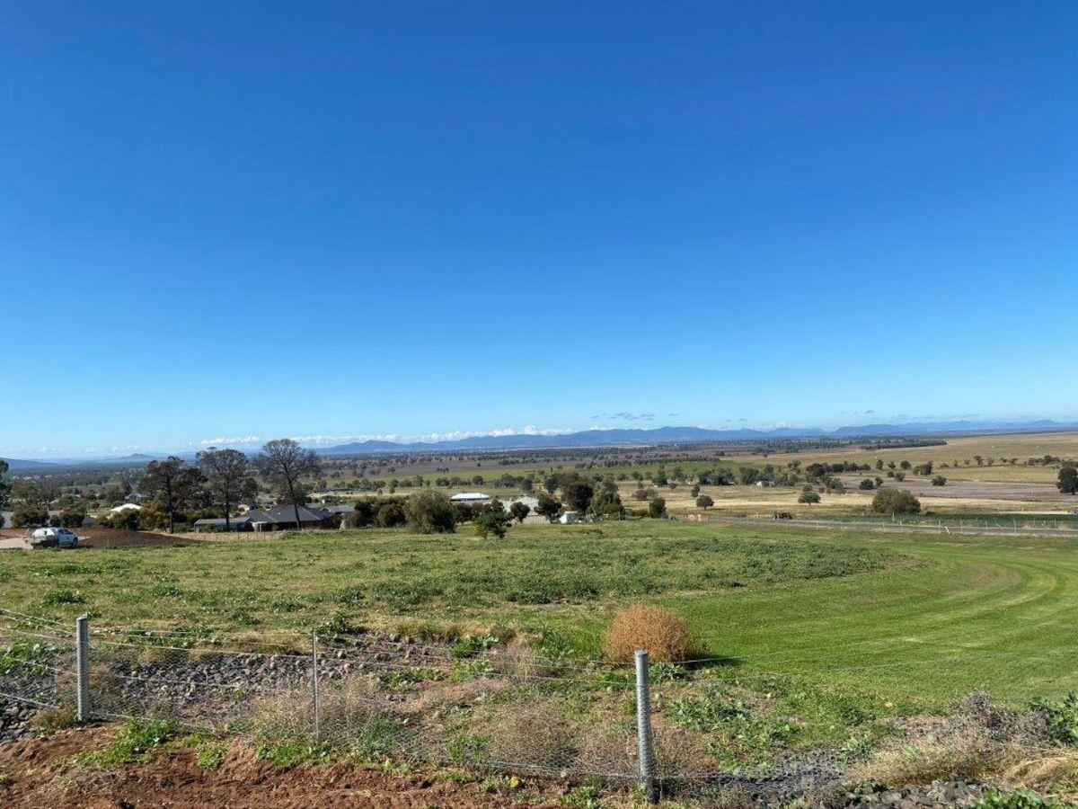 Lot 1 Merrylands Heights Estate, Gunnedah NSW 2380, Image 1