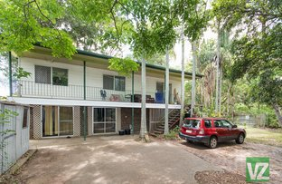 Picture of 77 Blackwood Street, Mitchelton QLD 4053