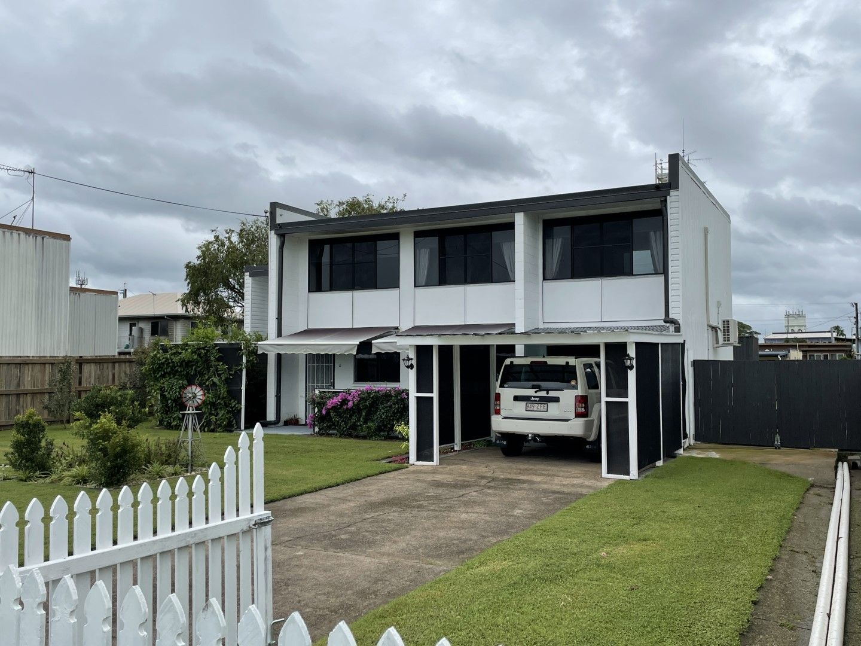 4 Hopkins Street, Ingham QLD 4850, Image 2