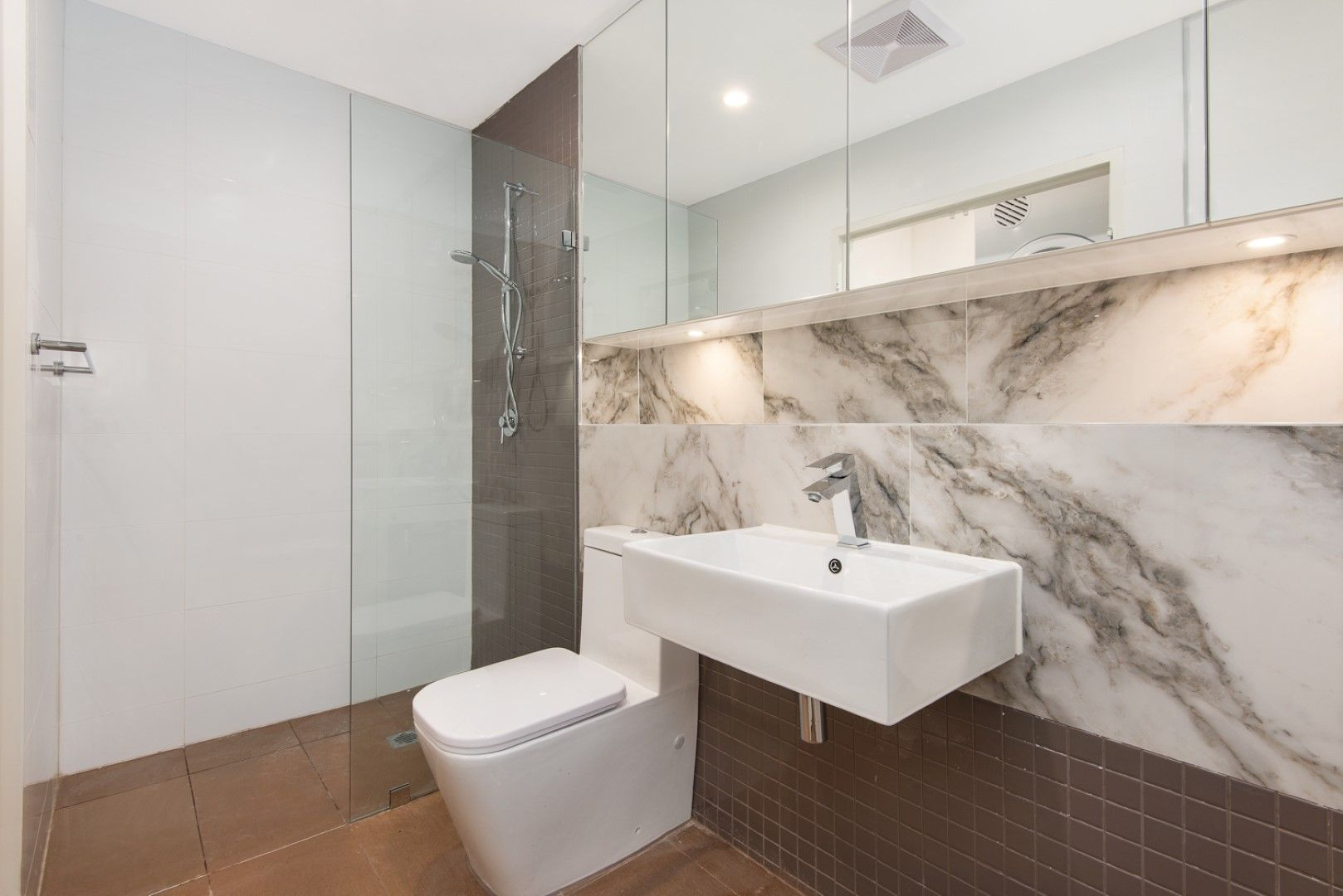 312/1 Allengrove Cre, Macquarie Park NSW 2113, Image 2
