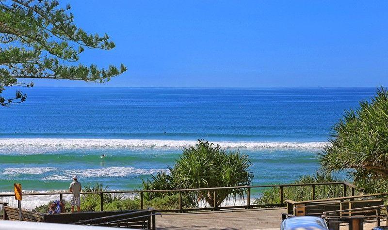 7/1768 David Low  Way, Coolum Beach QLD 4573, Image 2