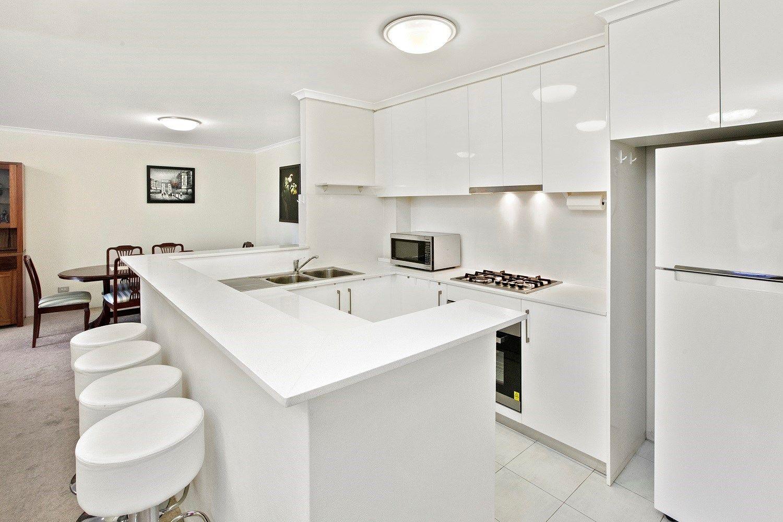 89/41 Rocklands Road, Wollstonecraft NSW 2065, Image 0