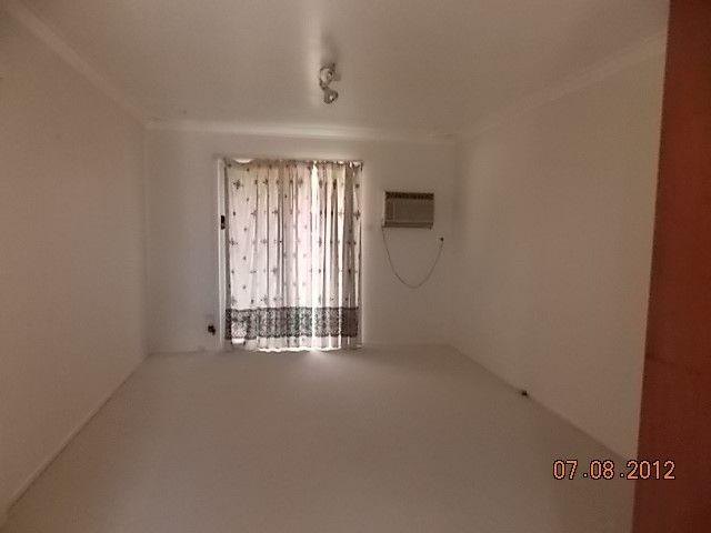 9/2 Uldina Place, Pinjarra WA 6208, Image 1
