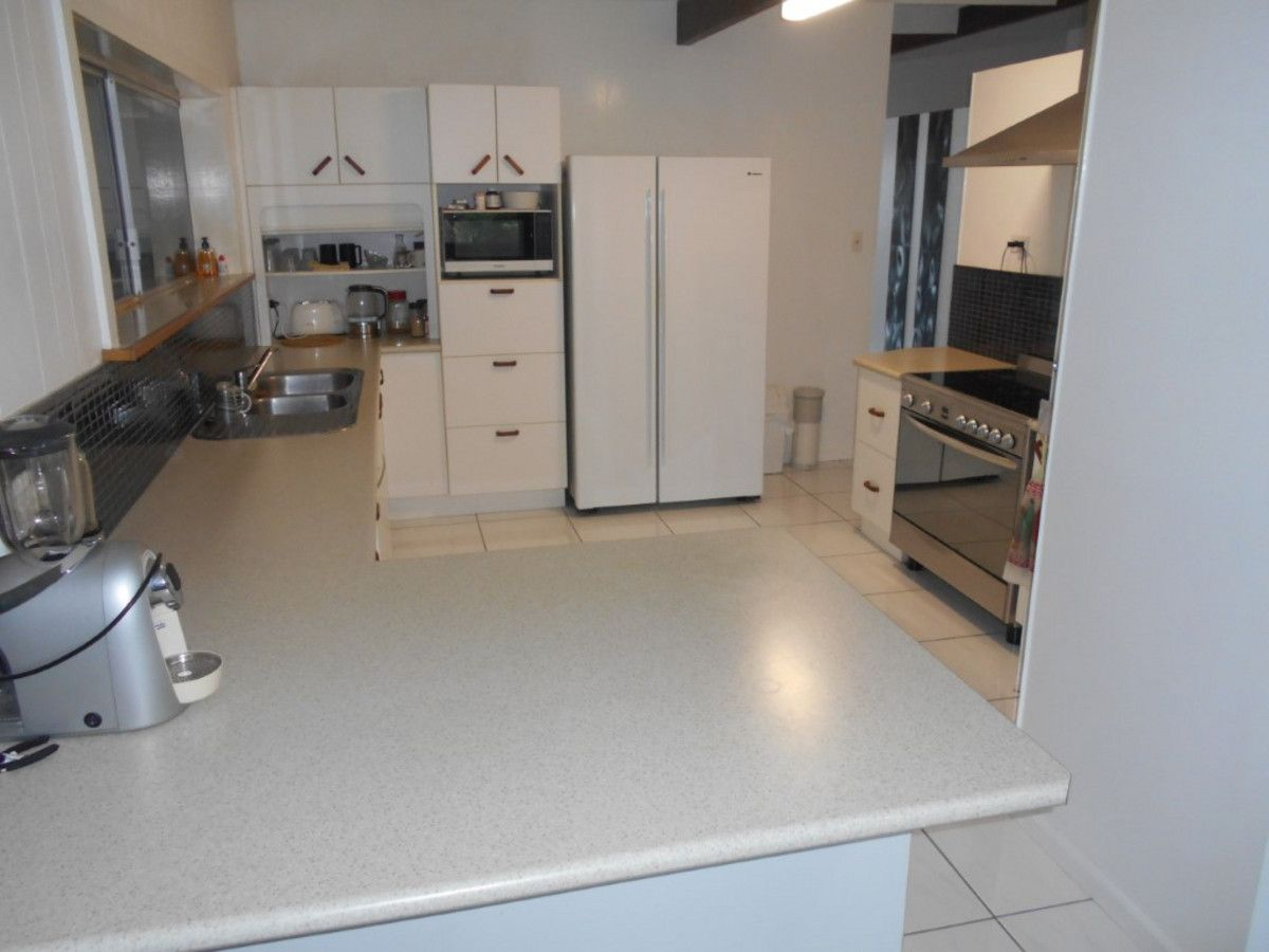 1 - 3 Rosendahl Street, Halifax QLD 4850, Image 1