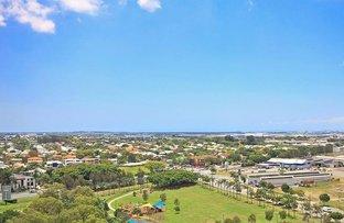Picture of 4064/35 Harbour Road, Hamilton QLD 4007