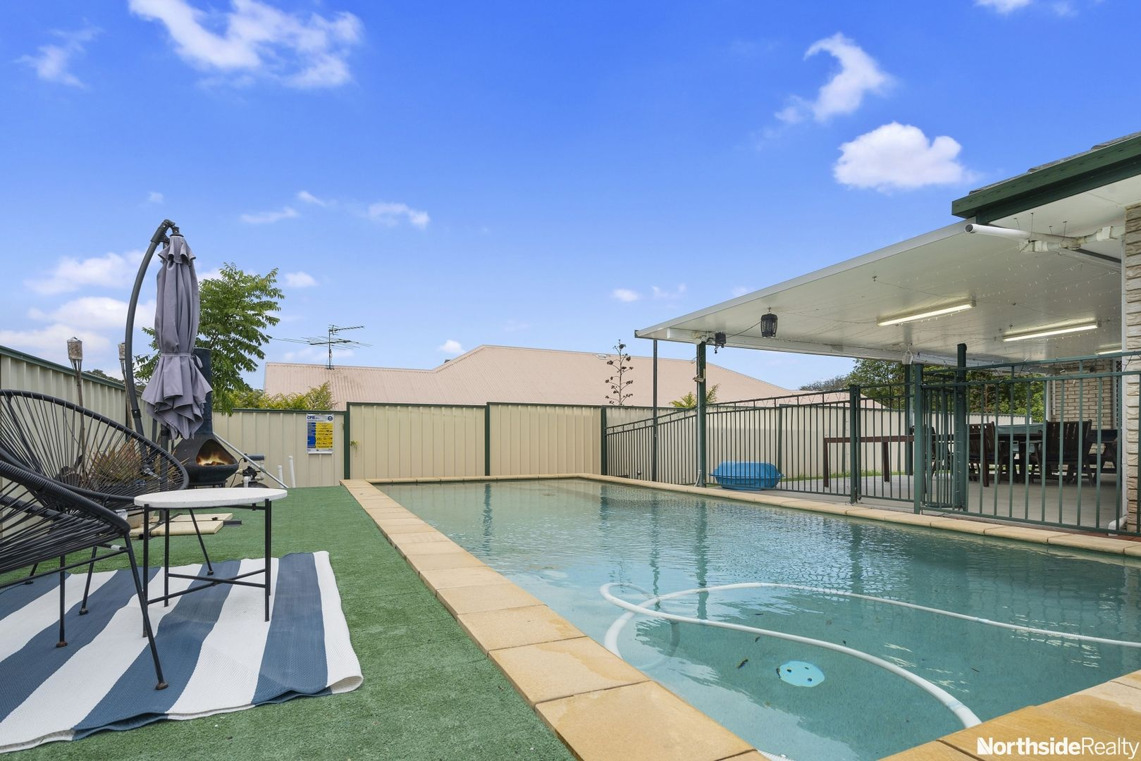 6 Marylin Tce, Eatons Hill QLD 4037, Image 2