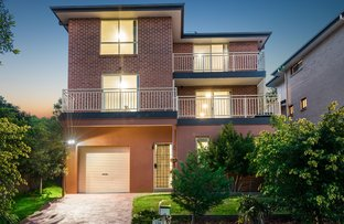 13A Vaucluse Place, Glen Alpine NSW 2560