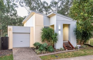 Picture of 8 Marigold Close, Springfield Lakes QLD 4300