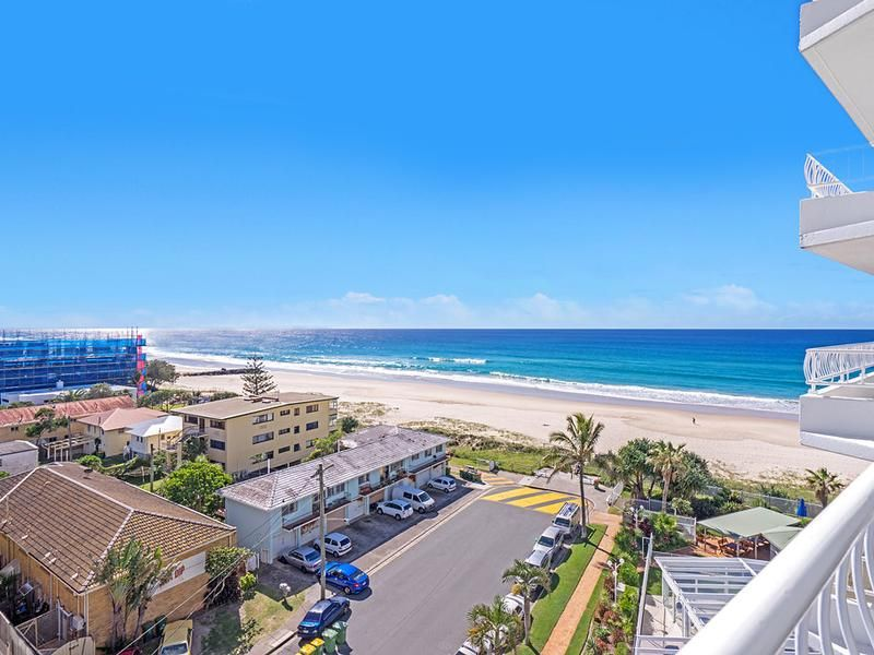 7A/2 Nineteenth Avenue, Palm Beach QLD 4221, Image 0