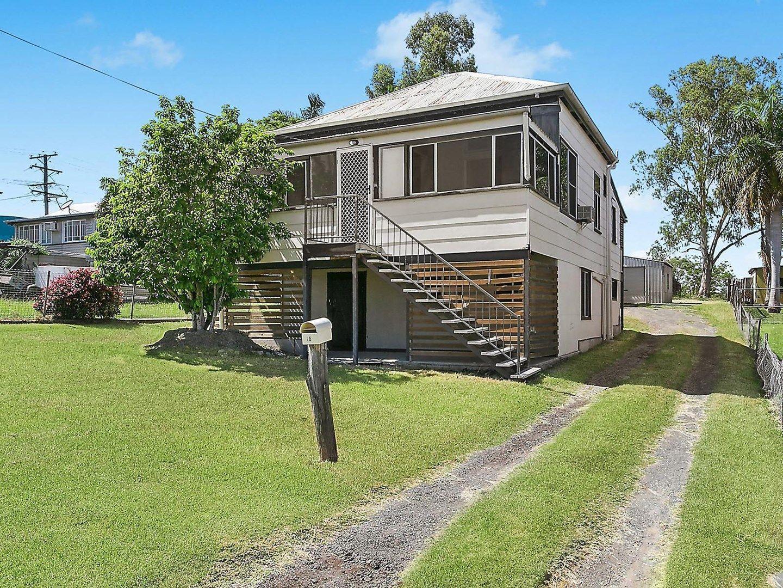 18 Miles Street, Berserker QLD 4701, Image 0