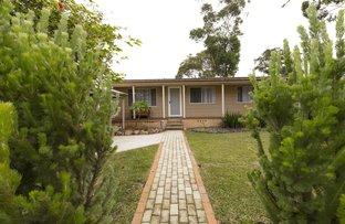 Picture of 21 Muneela Avenue, Hawks Nest NSW 2324