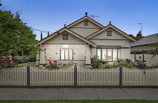 Picture of 15 Mackay Street, Yarraville VIC 3013