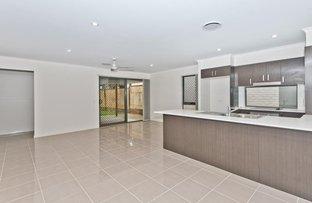 4 Coen Street, Thornlands QLD 4164