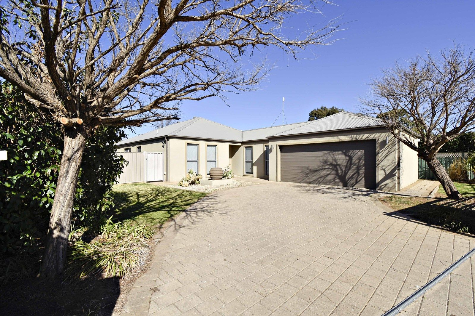 19 Arbory Close, Dubbo NSW 2830, Image 1