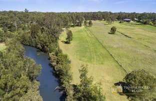 Picture of 159 Pitt Town Dural Road, Pitt Town NSW 2756