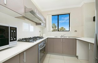 Picture of 12/328 Woodville Road - ONE WEEK RENT FREE -, Guildford NSW 2161