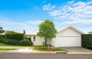 Picture of 1 Arafura Street, Lake Cathie NSW 2445