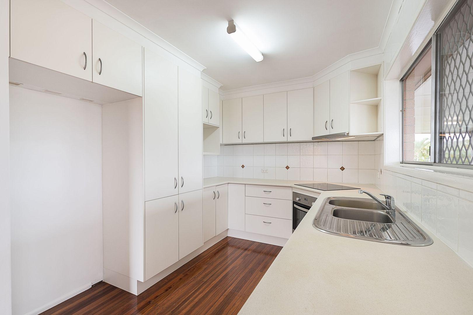 25 Borambil Road, Shailer Park QLD 4128, Image 2