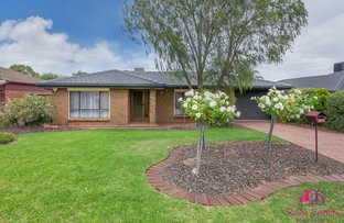 Picture of 66 McEwin Avenue, Redwood Park SA 5097