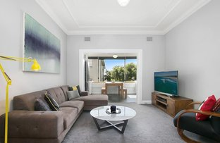 Picture of 17/251 Carrington Road, Coogee NSW 2034
