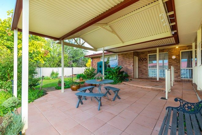 Picture of 170 Capper Street, TUMUT NSW 2720