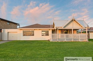 Picture of 201 Esplanade, Port Noarlunga South SA 5167