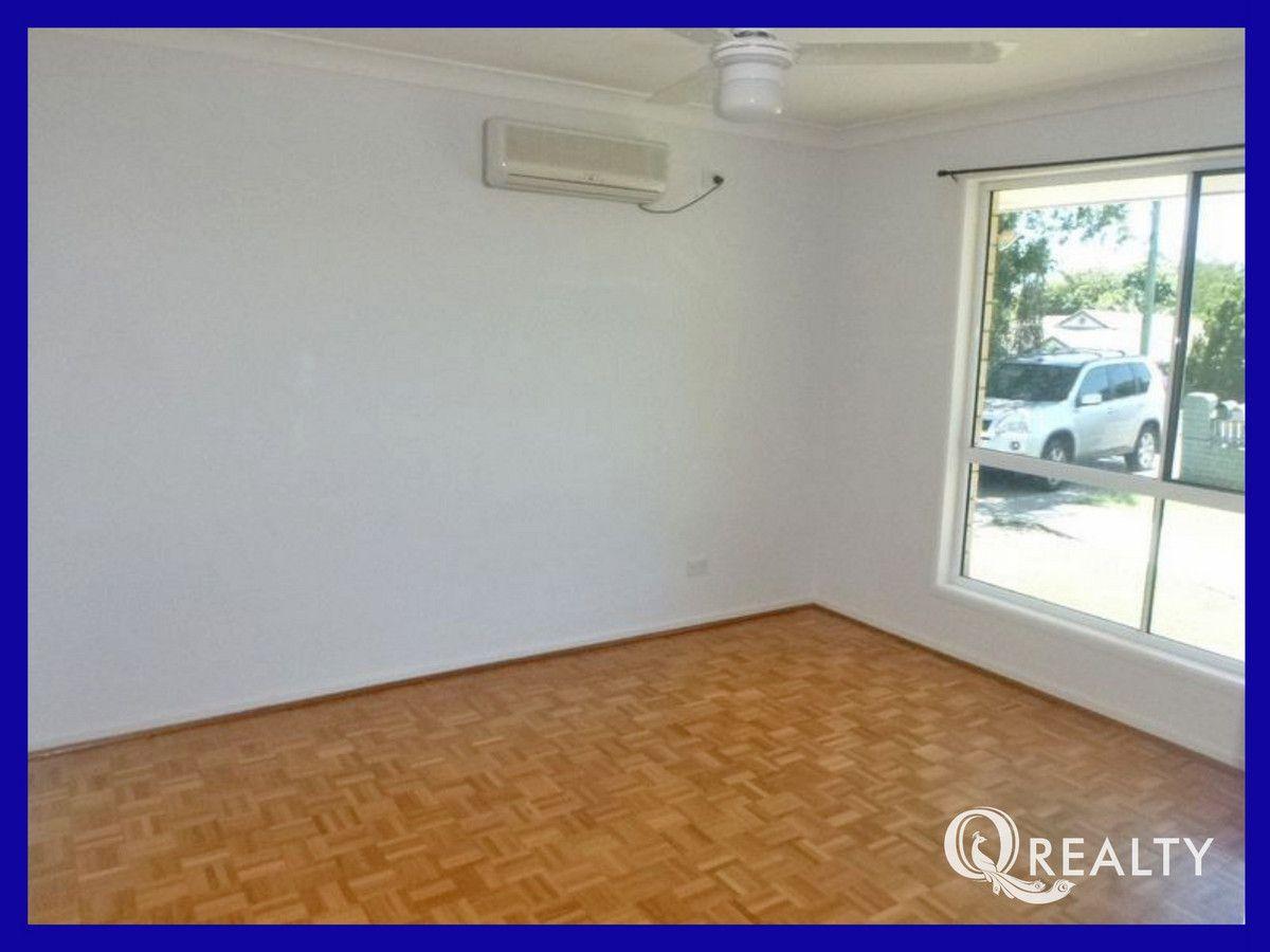 48 Halletts Road, Redbank Plains QLD 4301, Image 2
