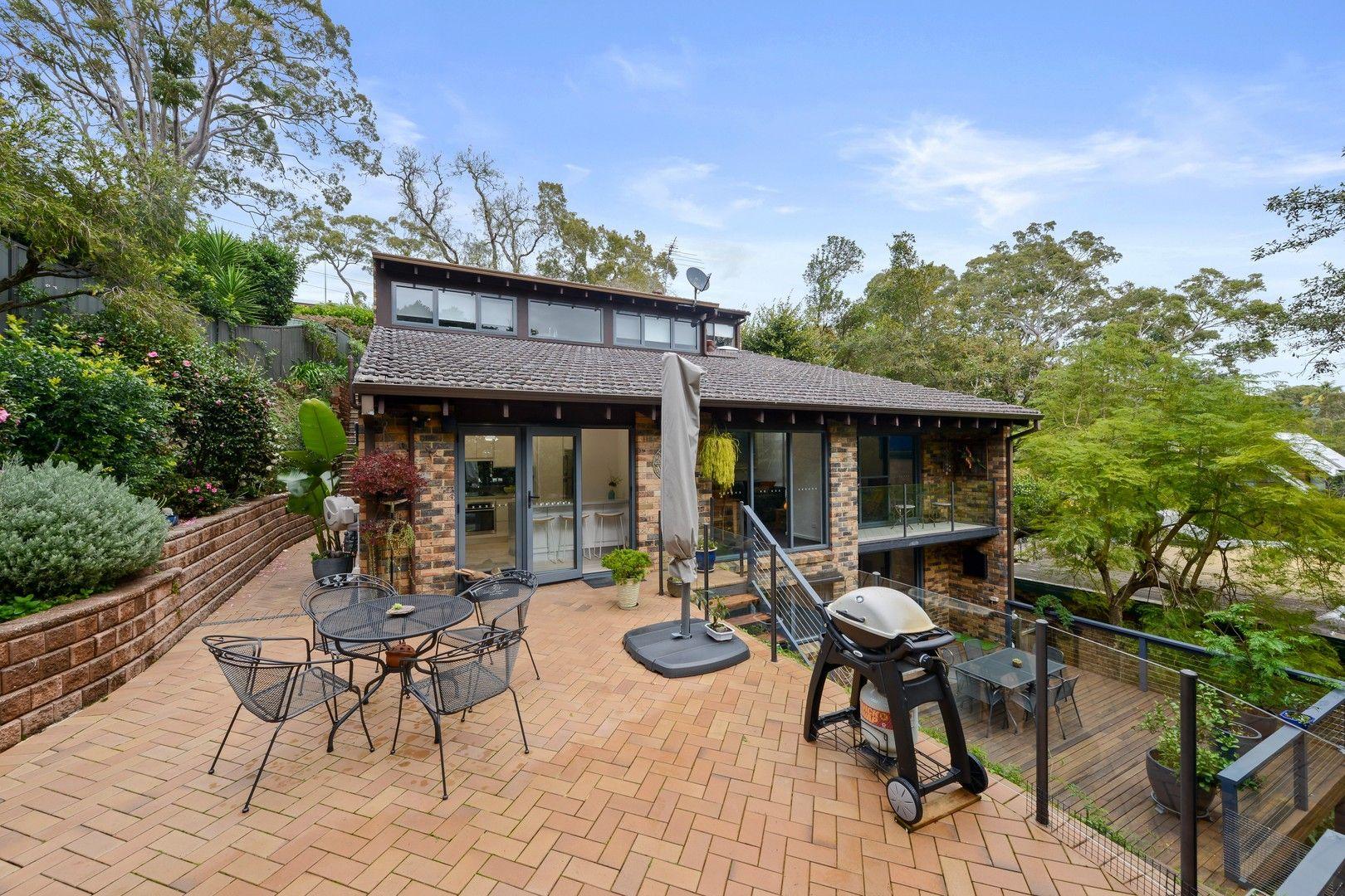5 Bildera Place, Grays Point NSW 2232, Image 0