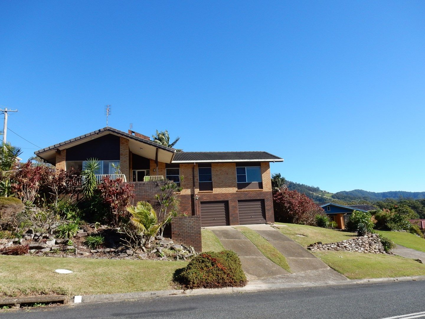 2 Clarence Crescent, Coffs Harbour NSW 2450, Image 0