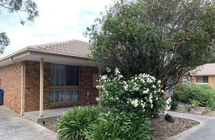 Picture of 2/33 Rouse Street, Cranbourne VIC 3977