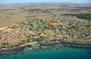 190 Barolin Esplanade, Coral Cove QLD 4670
