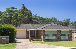 22 Rosella Avenue, Mollymook NSW 2539
