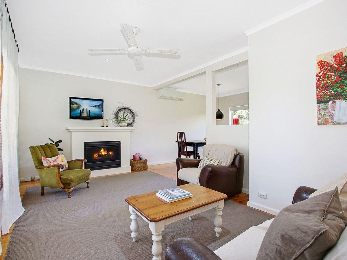 7 Park Crescent, Wangaratta VIC 3677, Image 1