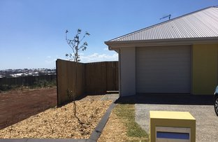 Picture of 2/32 Negrita Street, Harristown QLD 4350