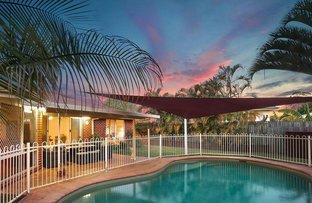 Picture of 3 Mavis Court, Arana Hills QLD 4054