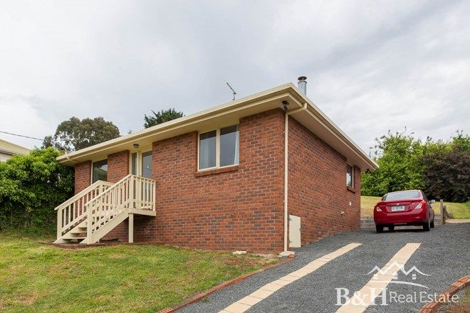 Picture of 40 Collins Street, BROOKLYN TAS 7320