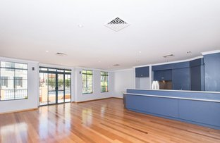 Picture of 29 Tully Road, East Perth WA 6004
