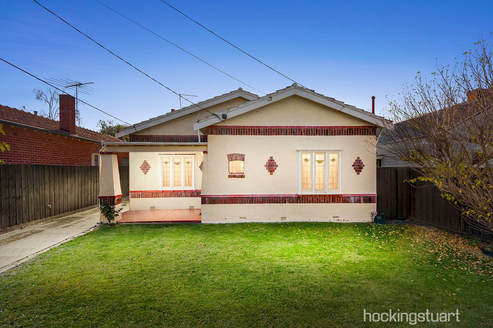 125 Sycamore Street, Caulfield South VIC 3162, Image 0