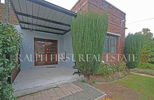Picture of 7a Lima Street, Greenacre NSW 2190
