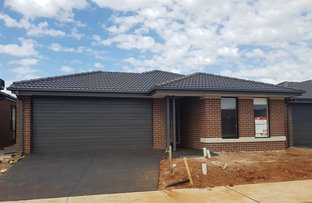Picture of 24 Bolton  Street, Melton South VIC 3338