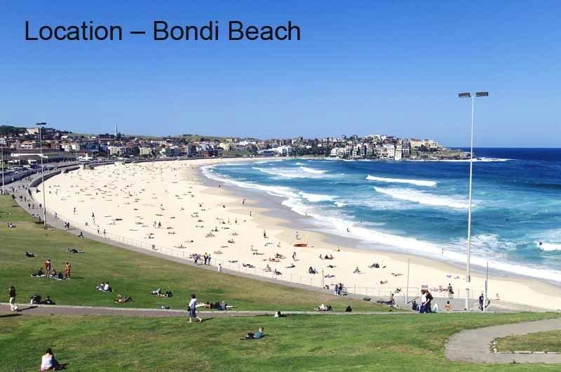 02/9 MILLER STREET, Bondi NSW 2026, Image 6